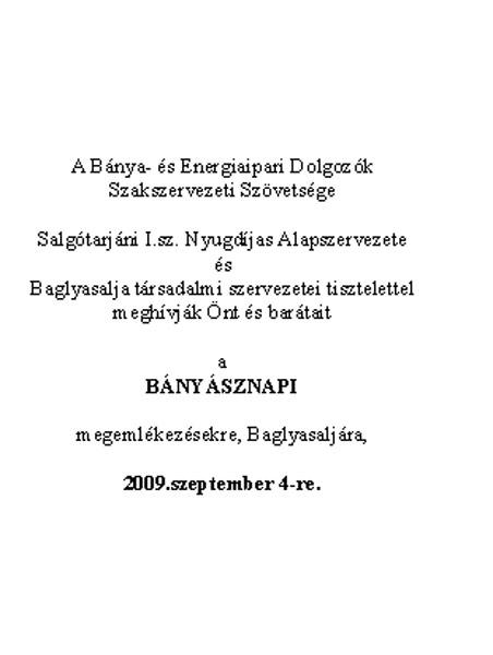 banya091