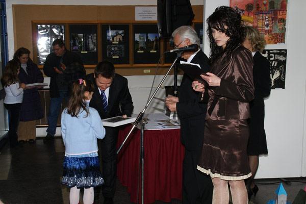 700 éves Baglyaskő Vára – Salgótarján