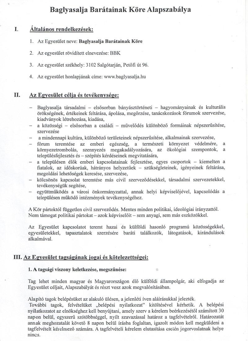 Az Első (Benidormi) Magyar Őstörténeti Találkozó