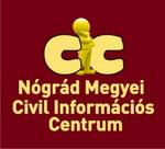 TCivil információs centrum